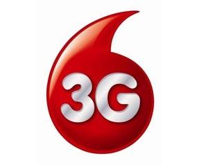 Turkcell 3g modem faturalı internet paketleri ve karşılaştırma