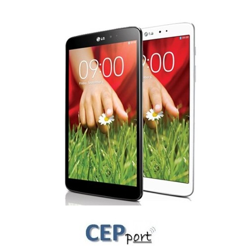 Lg V500 tablet tavsiyesi en ucuz 425 TL fiyat fırsatı