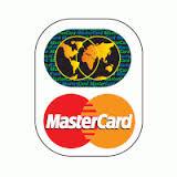 Master Card E-Fest ile online alışveriş indirimleri 22-29 Eylül 2014