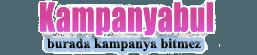 Türkiye'nin Kampanya ve İndirim Haberleri Sitesi