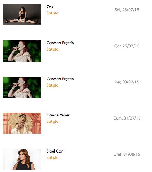 harbiye-konserleri-2015