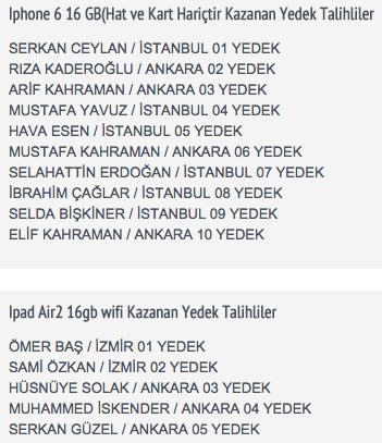Ekran Resmi 2015-08-10 17.53.30