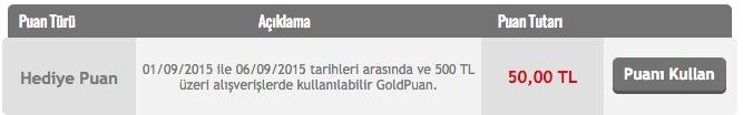 gold-puan