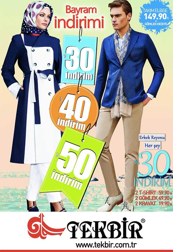 tekbir-giyim-kampanya