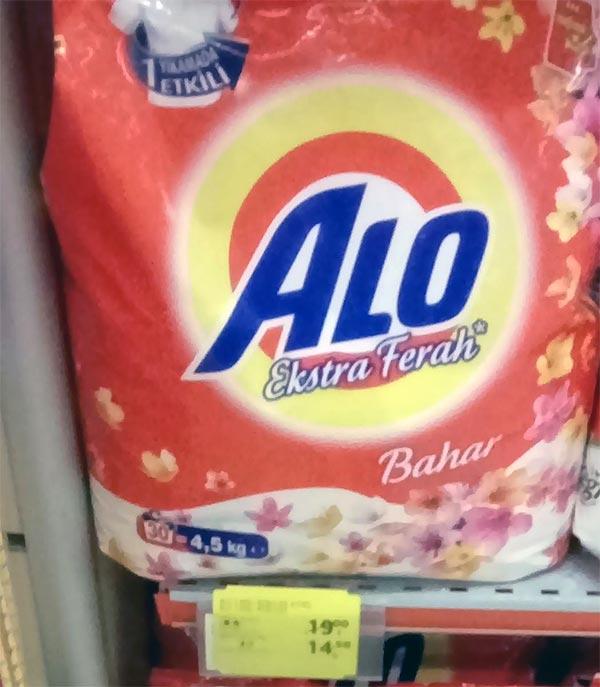alo-migros