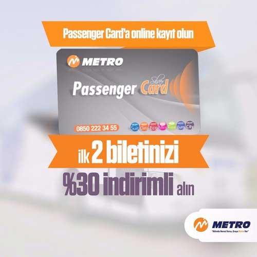 passenger-card