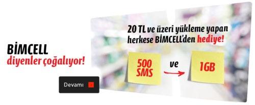 bimcell-20tl
