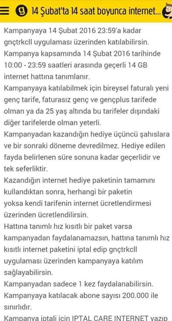 turkcell-sevgili