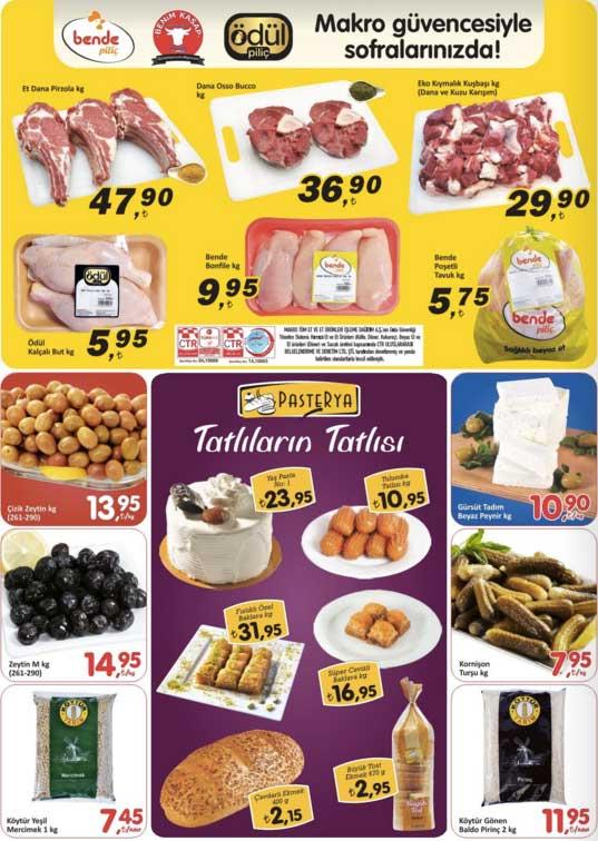 makro-market-katalog-2