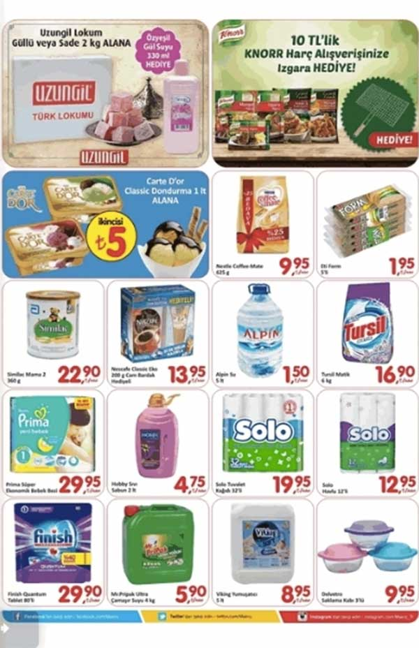 makro-market-katalog-3
