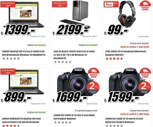 media-markt-4-mayis-3
