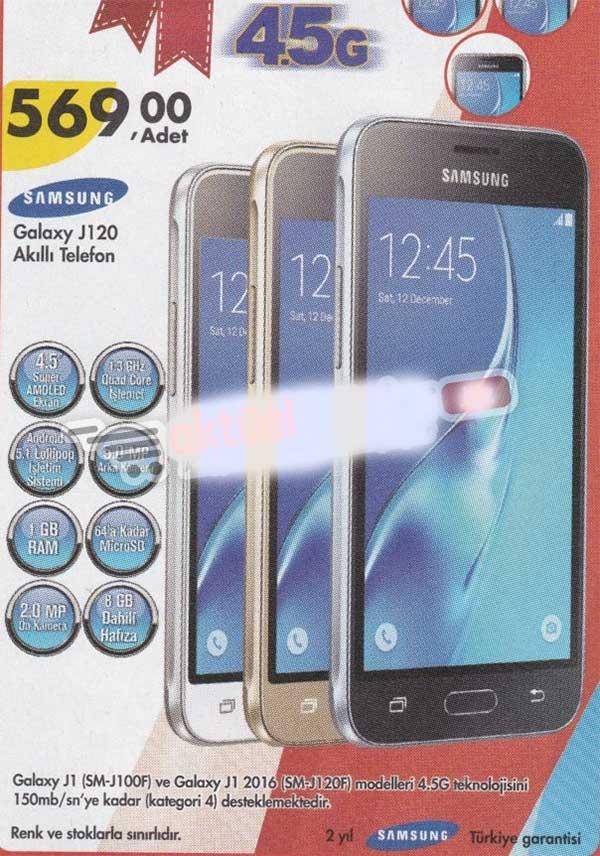 samsung-galaxy-j120