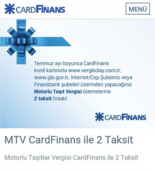 cardfinans-mtv