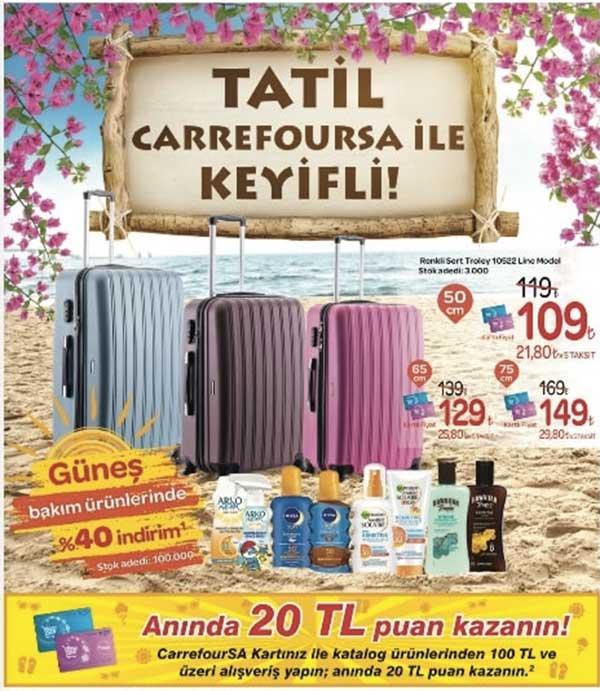 carrefour-tatil-1
