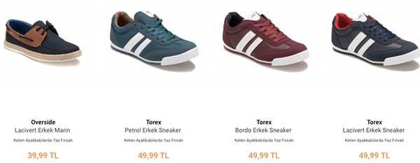 flo-sneaker-2