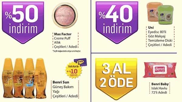 gratis-indirim-2