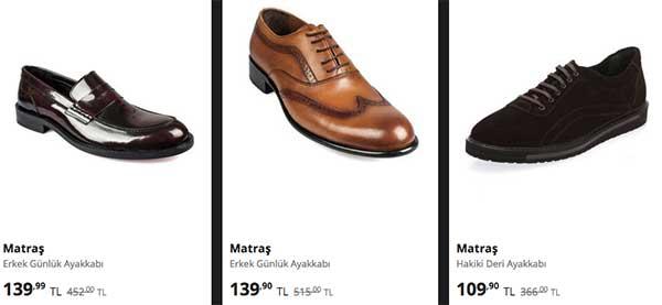 matras-ayakabi-3
