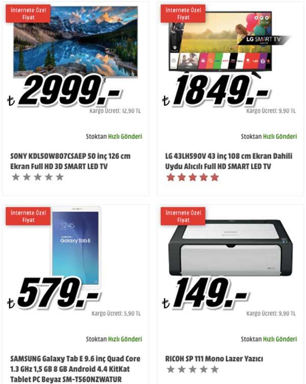 media-markt-16-agustos-1