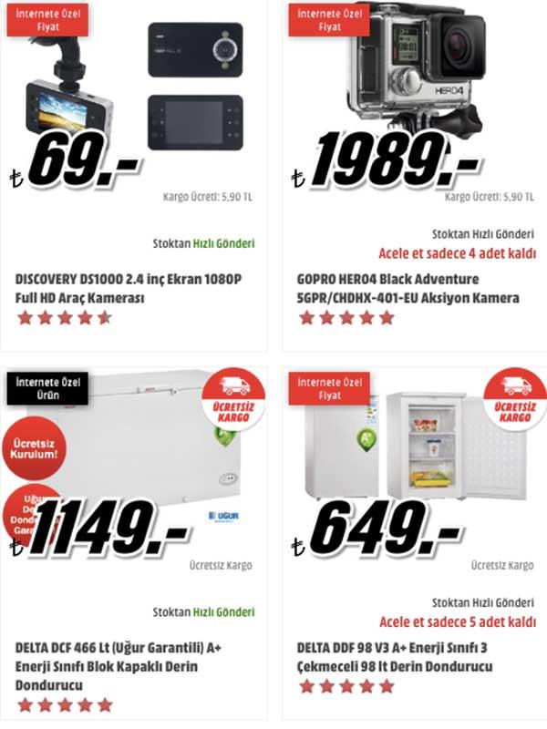 media-markt-16-agustos-3
