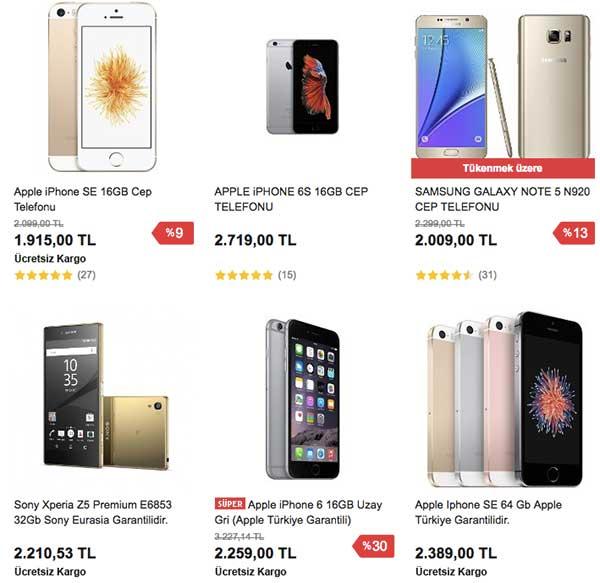 n11-telefon-fiyat