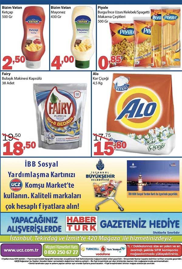 ucz-market-indirimleri-4