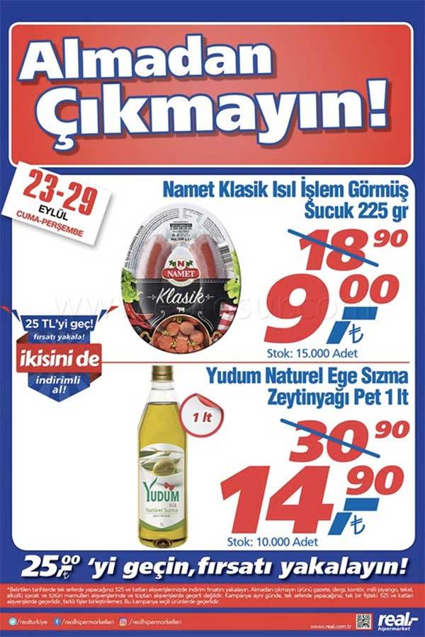 real-23-eylul-1