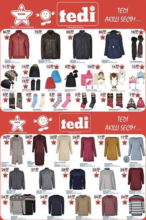 tedi-katalog-2