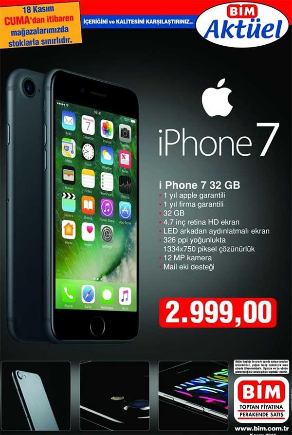 bim-iphone7