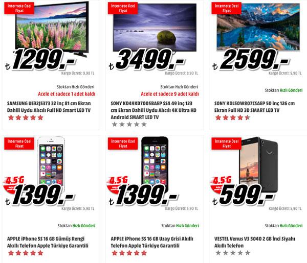 media-markt-1-kasim-1