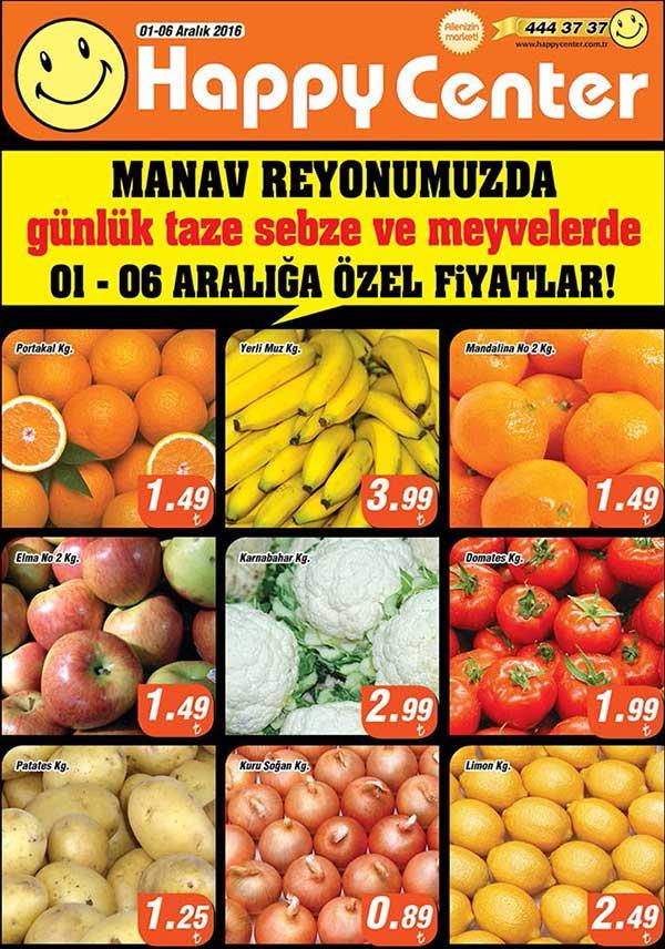happy-1-aralik-1