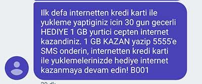telekom-hediye