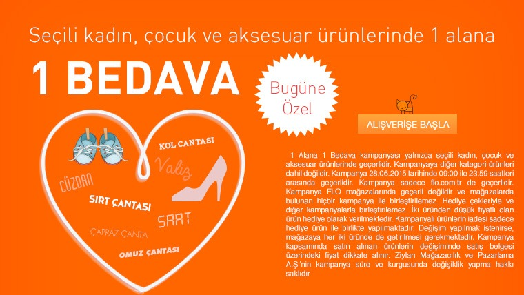 kadin_cocuk_aks_1_1