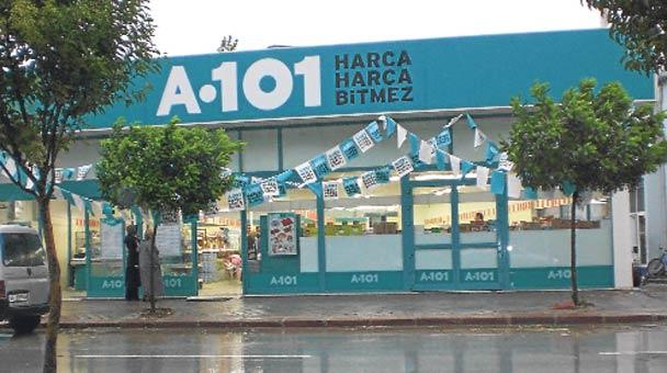 A101 aktüel ürünler 29 Ekim 2015 katalogları