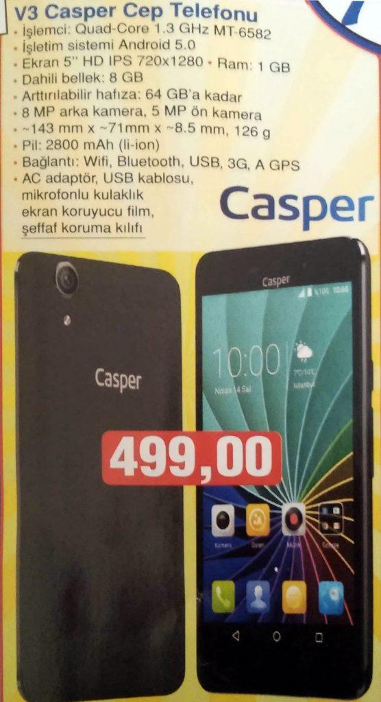 casper-v3