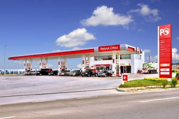 Petrol ofisi axess chip para kampanyası 40 TL hediye 1 Ocak – 15 Şubat 2019