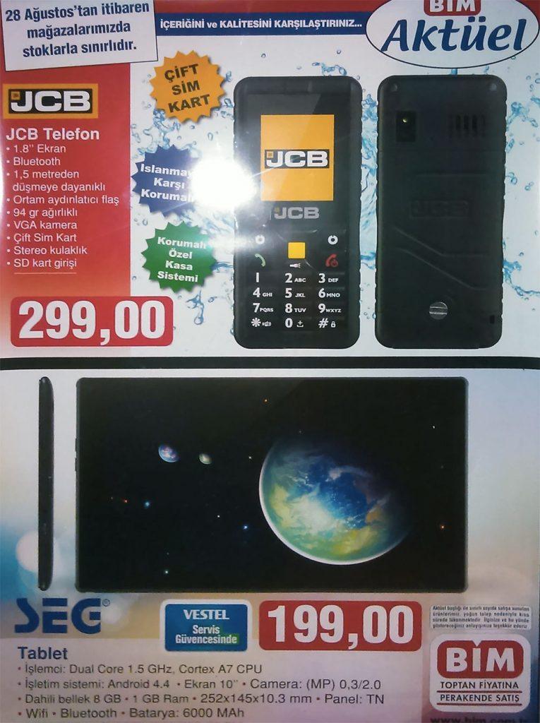 bim-jcb-telefon