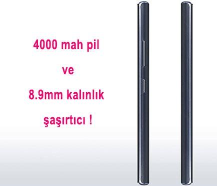 lenovo-p70-boyut