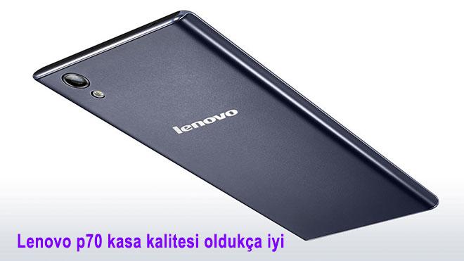 lenovo-p70-kasa