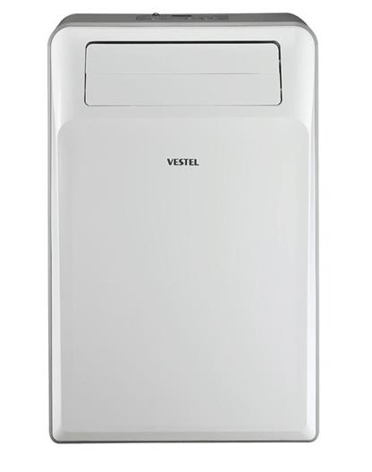 portatif-klima-vestel
