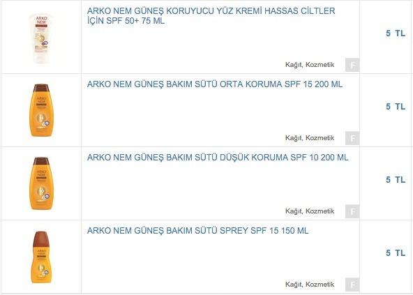 arko-gunes