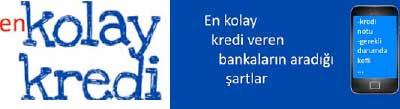 kolay-kredi