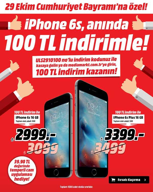 media-markt-iphone6s