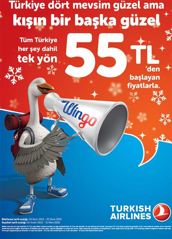 thy-55tl-kampanya