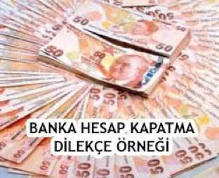 banka-hesap