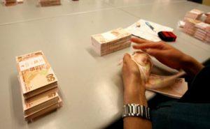 bankasiz-kredi
