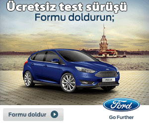 ford-test-surus