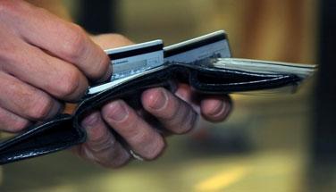 kredi-karti-nakit