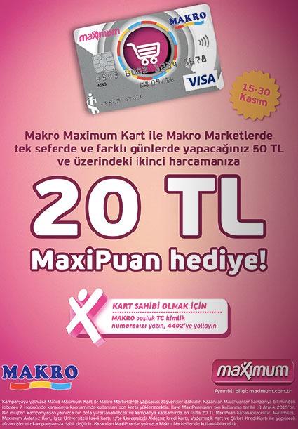 makro-maximum