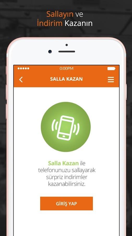 salla-kazan