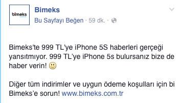 bimeks-iphone5